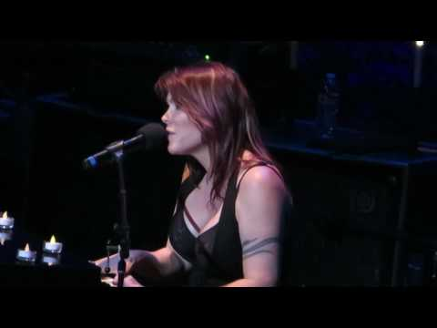 Mama This One's For You : Beth Hart