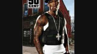 Download 50 cent You Want Beef With Me MP3 song and Music Video