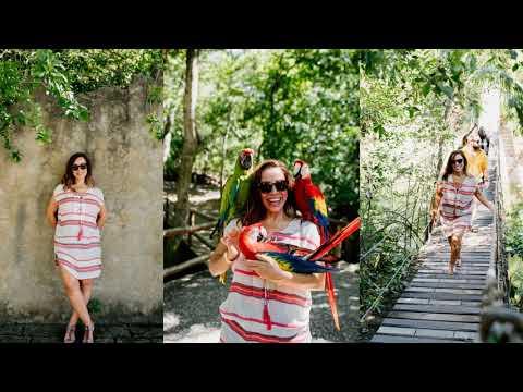 Western Caribbean Cruise Bloggers Retreat