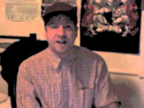 Biotic Sprung/Real Talk MC Comp