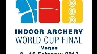 Video 09/02/2013  - SESSION 1 - Indoor World Cup 2013  - LAS VEGAS (USA) download MP3, 3GP, MP4, WEBM, AVI, FLV September 2018