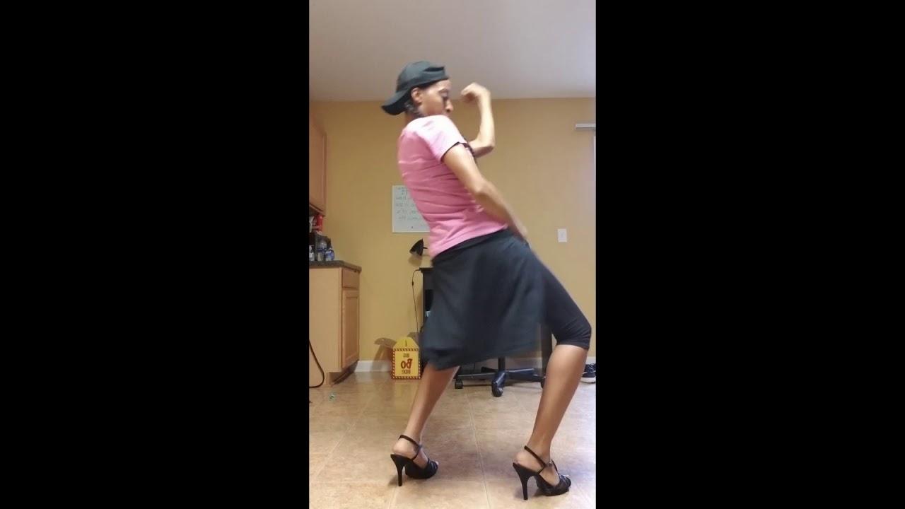 captain hook dance  youtube