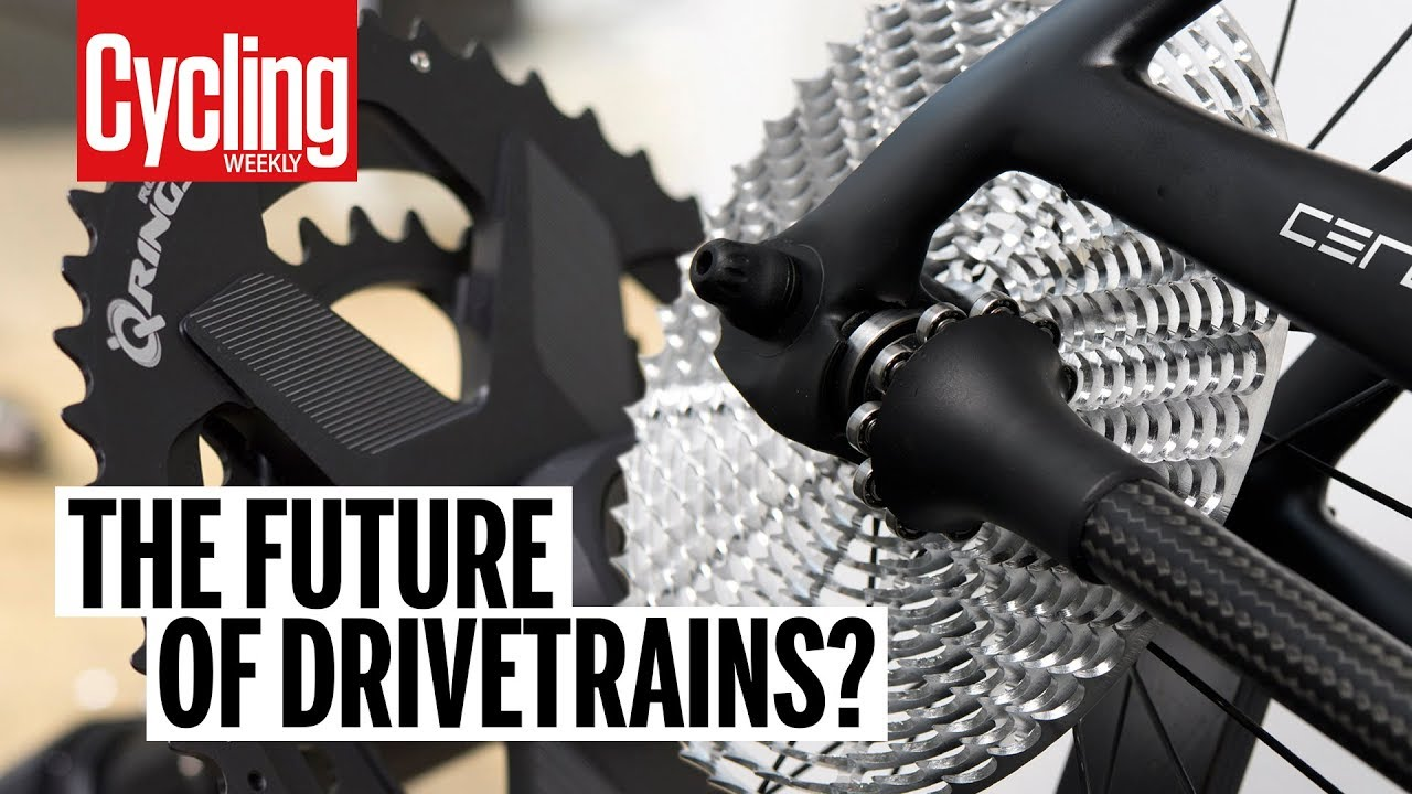 what-s-the-future-of-drivetrains-3t-rotor-or-ceramispeed-cycling-weekly