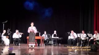 AM PLECAT CANDVA DE JOS MARIANA ALEXII (melodie din repertoriul MIRELEI PETREAN)