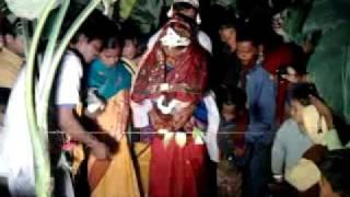 Bangali movie