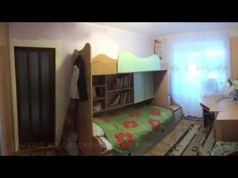 [#AN_Garant] Купить 2 квартиру Винница Киевская. Купить квартиру в Виннице. 2 больница Репина.