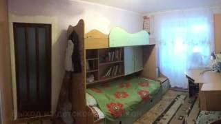 [#AN_Garant] Купить 2 квартиру Винница Киевская. Купить квартиру в Виннице. 2 больница Репина.(, 2016-10-05T11:21:20.000Z)