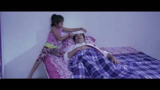meri-beti-mera-maan-title-song-full---hindi-movie-2016-divya-natrajan-films-production