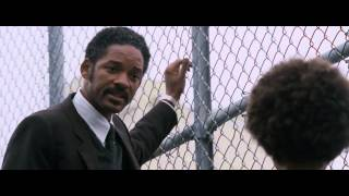 The Pursuit Of Happyness 2006 720p BrRip x264 YIFY CUT 54'59 55'48 1