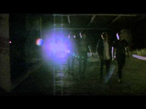 American Standards Band Teaser Video 2012