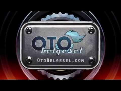 huge sale 722f4 9cce8 Yeni videolar OtoBelgesel.com da.