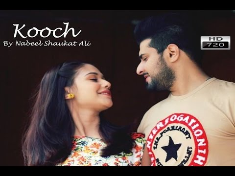 KOOCH By Nabeel Shaukat Ali (Official HD Video Song) - Download Free Mp3