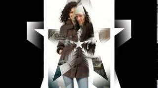 куртка парка женская осенняя купить(Куртку парку женскую осеннюю купить вы сможете в интернет магазине. Подробнее http://c.cpl1.ru/78H8., 2014-11-16T18:49:52.000Z)
