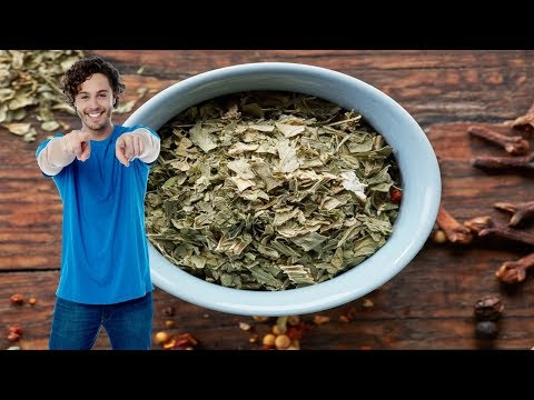 Oregano Benefits And Side Effects �� Benefits Of Dried Oregano