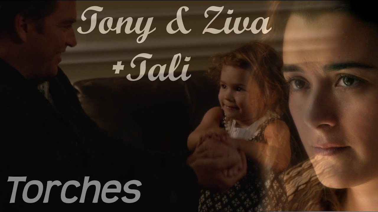 dinozzo and ziva dating Assistir ao vídeo many will get what they have long wanted -- a passionate kiss between agents ziva david and tony dinozzo  he wove ziva.