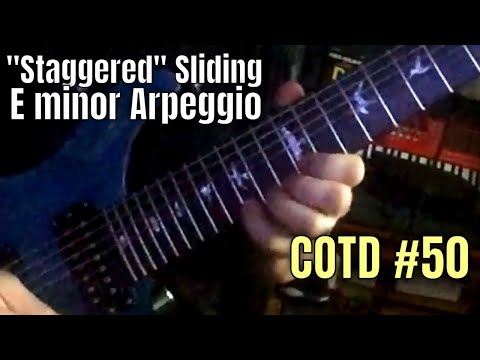 ShredMentor Challenge of the Day #50
