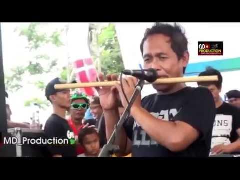 Payung Hitam - Rere Amora - Monata Album Terbaru  2017 Live Bundaran Apolo  Pasuruan Jawa Timur