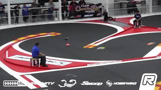 Radio Control Cars World Championships