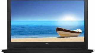 Best laptops 2017 | The  Best Dell Laptop  | Dell Inspiron Review | Dell Inspiron Unboxing