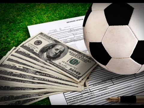 Image result for bet on football