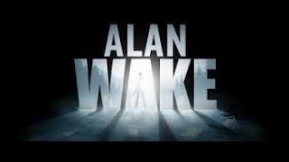 Lets Play Alan Wake pt 12: Anderson farm
