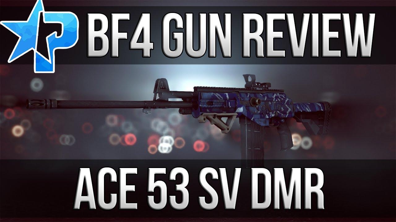 Ace 53
