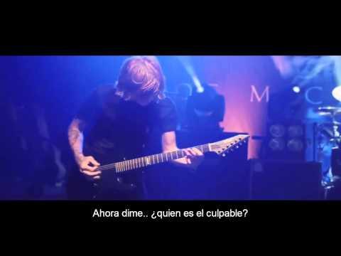 Bones Exposed - Of Mice & Men / Subtitulado Español