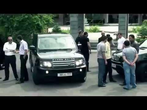 ARAZ - ARA VAY VAY - ARMENIAN