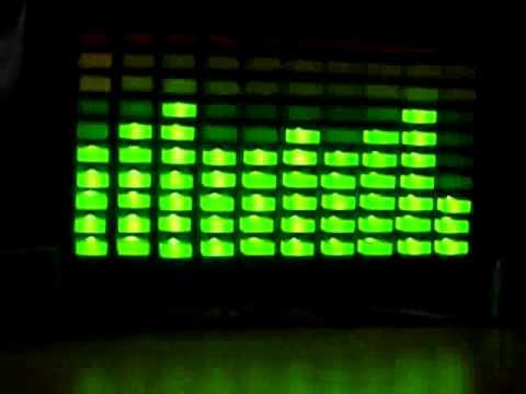 Спектроанализатор.avi