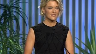 Megyn Kelly says she has high hopes for Trump, despite Tweets