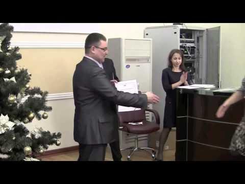 Игорь Халин председатель Тюменской областной избирательной комиссии