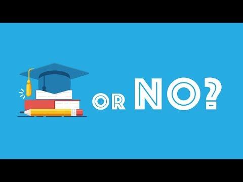 You chose: Do you need to study music?   Me vs. the Internet