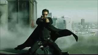 Hollywood vs  Bangla movie vs Bollywood    Action FUNNY Fight Firing Battle