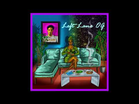 Download Left Lane Didon - Left Lane OG (EP)