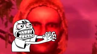 Fladar — нарезка моментов из видео