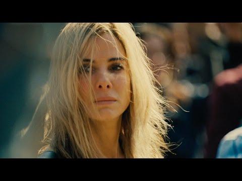 Trailer do filme Especialista em Crise