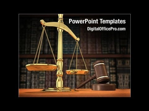 Scales of justice powerpoint template backgrounds digitalofficepro scales of justice powerpoint template backgrounds digitalofficepro 00073 toneelgroepblik Images