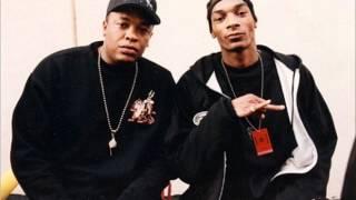 Lodi Dodi Snoop Dogg Instrumental