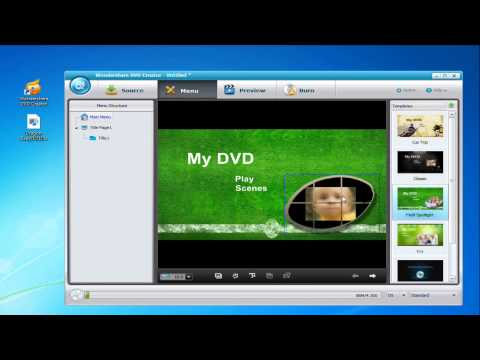 How To Convert MiniDVDV To DVD