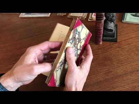 Temple Excursions Tunis Algeria Africa 1835 rare set 2 vol old books maps