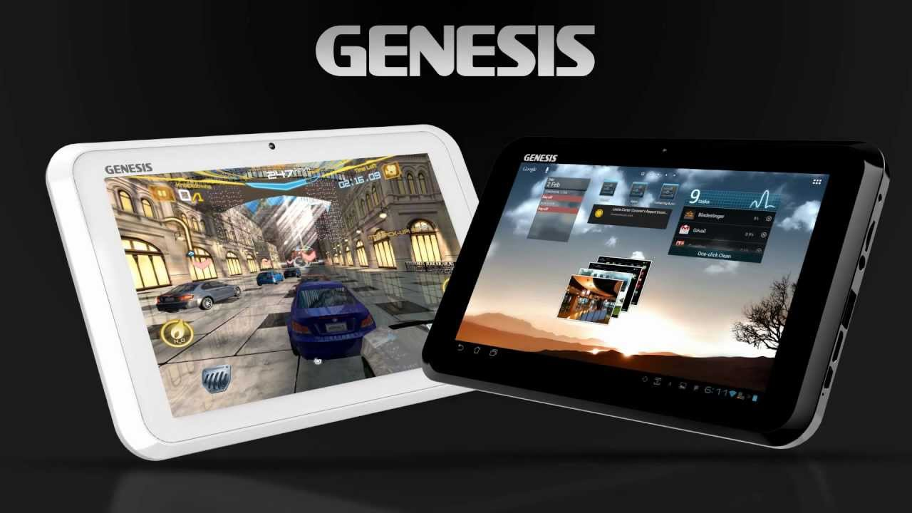 Resultado de imagem para Tablet Genesis Gt-7240