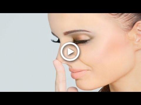 К чему чешется нос?