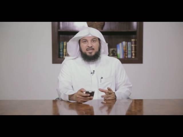 هل السواك يفطر وهل العطر يفطر L د محمد العريفي Youtube