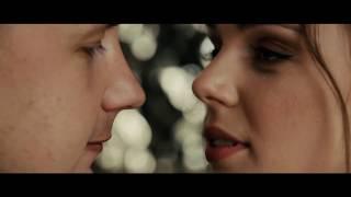 Свадебный клип. Максим & Таня.