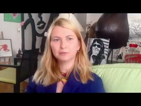 En recherche des femmes russes ou ukrainiennes: 3 erreurs que les hommes fontde YouTube · Durée:  4 minutes 25 secondes