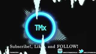 """Dj Taj """"Let it Go"""" Frozen Parody (feat. Dj Flex)"""