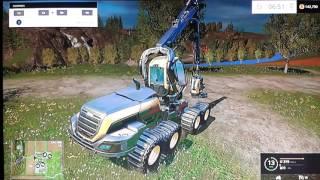 Farming simulator 15 xbox 360 beginner's guide