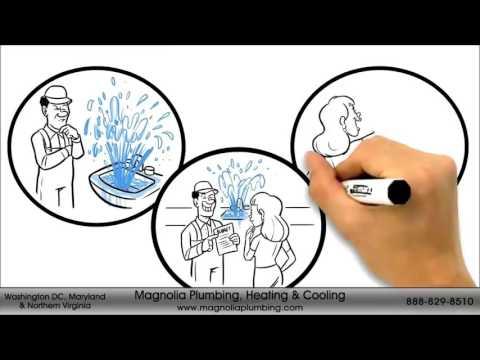 video:Plumber Video