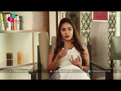 Sri Reddy Funny Spoof | Latest Telugu Spoofs 2019