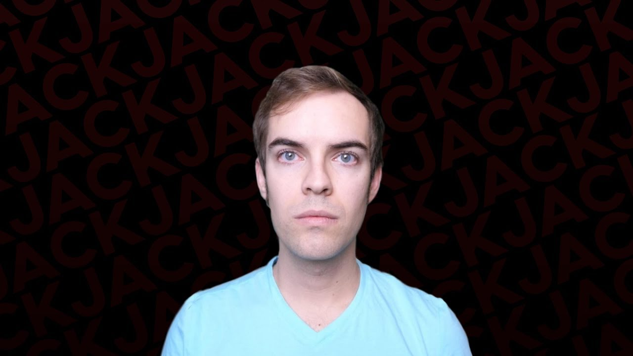 the-official-podcast-98-with-jacksfilms